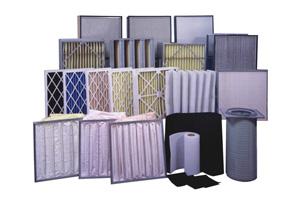 air-filters