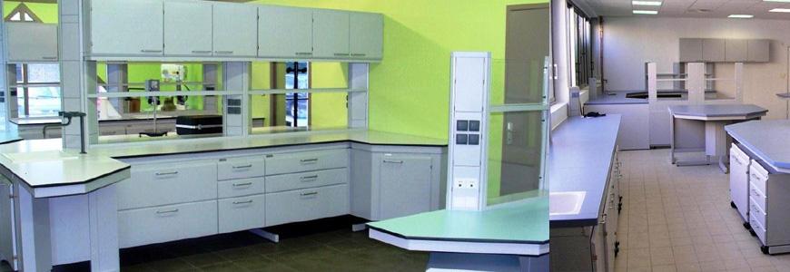 furniture_worktops