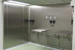 weighing_dispensary-booths